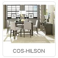 COS-HILSON
